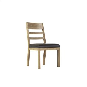 Fulton Side Chair