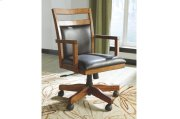 Home Office Desk Chair (1/CN) Product Image