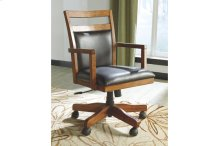 Home Office Desk Chair (1/CN)
