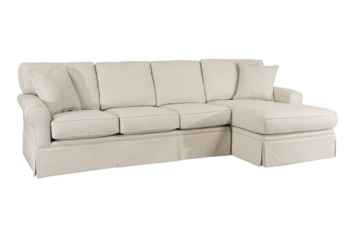 403 SECTIONAL PIECES