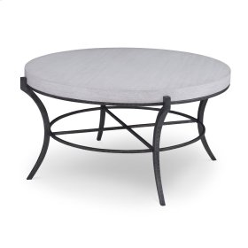 Britton Cocktail Table
