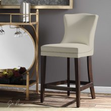 Dariela Counter Stool