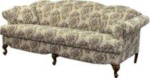 7301 Sofa