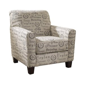 Ashley FurnitureSIGNATURE DESIGN BY ASHLEAccent Chair