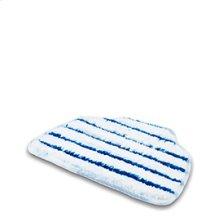 Microfiber Replacement Pad