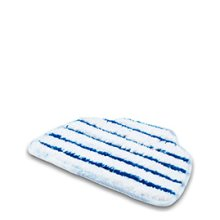 Microfiber Replacement Pad