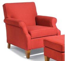 Living Room Mercury Club Chair