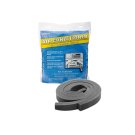 Smart Choice Foam Weather Seal Product Image