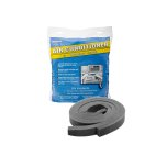 FrigidaireSmart Choice Foam Weather Seal