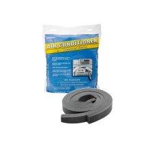 Smart Choice Foam Weather Seal