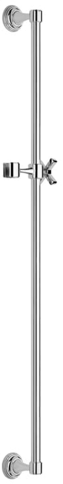 Country Bronze Slider rail