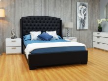 Available In Queen and King Size