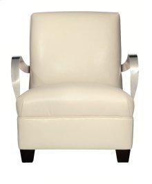 Markham Chair in Mocha (751)
