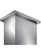 Ceiling collar for chimneys Product Image