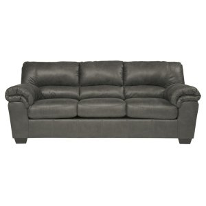 Ashley FurnitureSIGNATURE DESIGN BY ASHLEBladen Full Sofa Sleeper