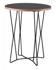 Network End Table