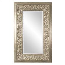 Emperor Mirror
