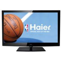 """32"""" LCD HDTV"""