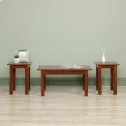 3-Piece Table Set Product Image