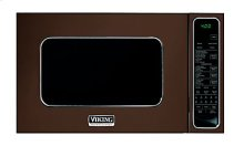 Custom Convection Microwave Oven