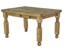 "Lyon Promo Dining Table (40"")"