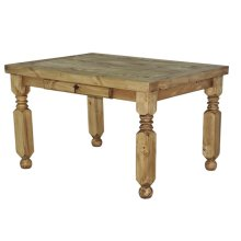 "Lyon Promo Dining Table (40"")"