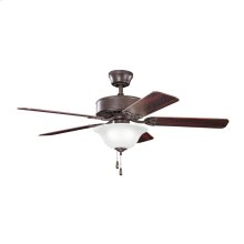 Renew Select Collection 50 Inch Renew Select Ceiling Fan TZ