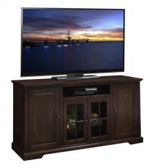 """Brentwood 65"""" TV Console"""
