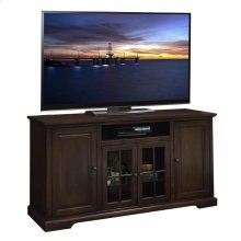 "Brentwood 65"" TV Console"