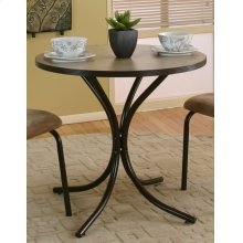 CR-D8009  Dinette Table
