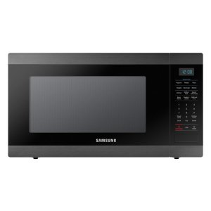 SAMSUNG1.9 cu. ft. Countertop Microwave