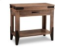 Chattanooga Sofa Table Product Image