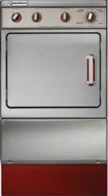 Dryer Front Control - ADG41F