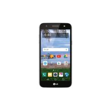 LG Fiesta LTE (GSM)  TracFone