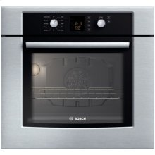"""30"""" Single Wall Oven 300 Series - Stainless Steel"""