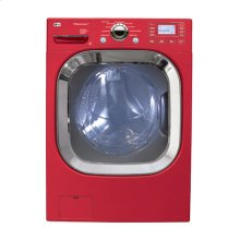 4.5 cu.ft. Ultra Capacity High Efficiency SteamWasher™ with Allergiene™ (Sold only as a set with matching Dryer, 6 month warranty, Manufacturer Warranty no longer valid)