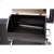 Additional Pro Series 22 Pellet Grill - Bronze