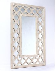 Emerald Home Ac701-24 Canterwood Mirror, Mirror Product Image