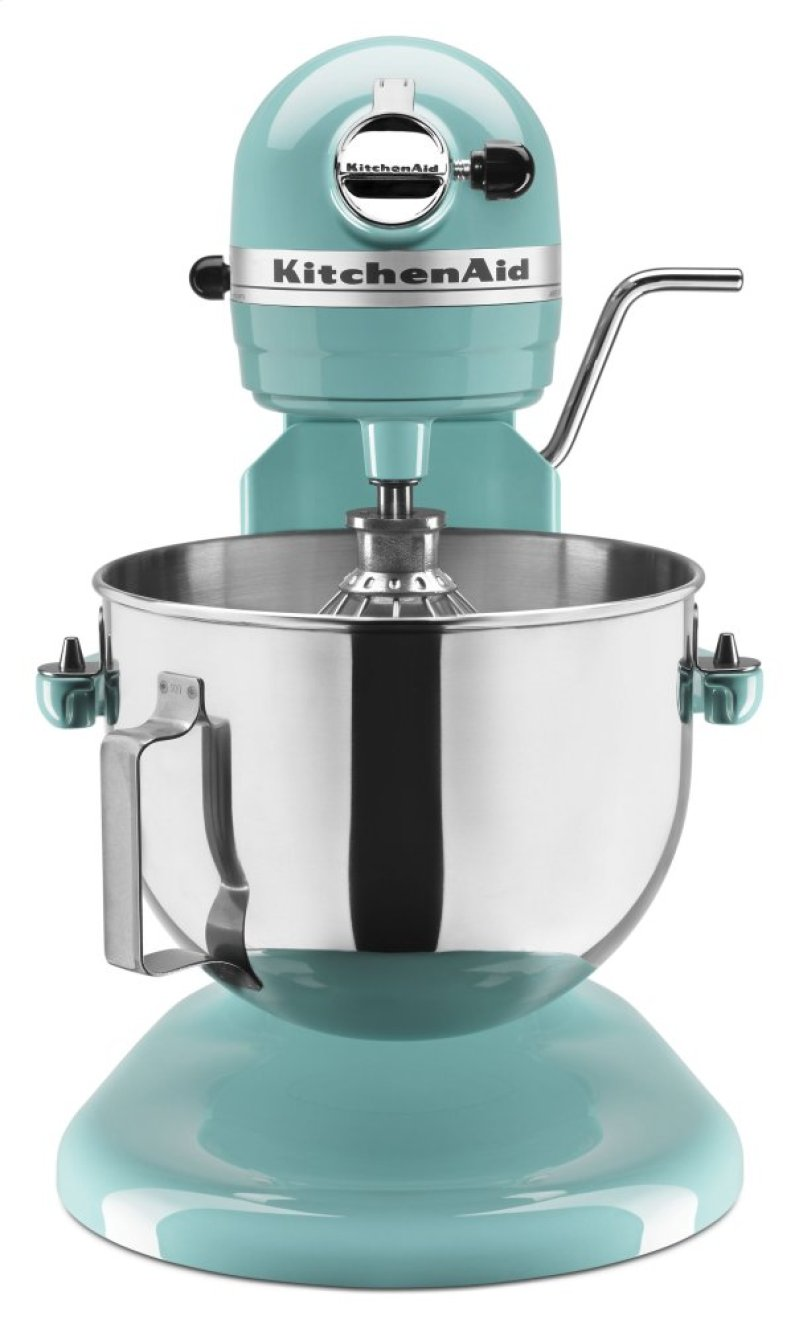 KG25H0XAQ in Aqua Sky by KitchenAid in Milton, WI - STAND MIXER- 5 on rachael ray products, ge products, toastmaster products, general electric products, corian products, wolf products, whirlpool products, braun products, global products, imperial products, marvel products, sears products, norpro products, kirkland products, lynx products, creative bath products, subzero products, tassimo products, hitachi products, jcpenney products,