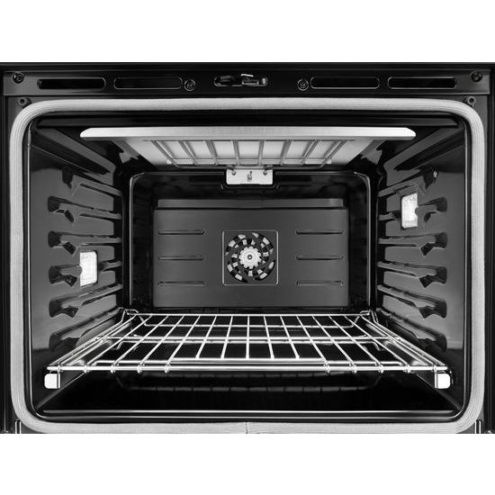 Jjw2430ds Jenn Air Euro Style 30 Quot Single Wall Oven With