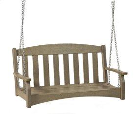 Skyline Swinging Bench