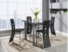 Metro Pub Table Product Image