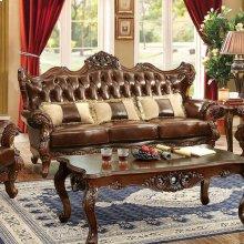 Jericho Sofa