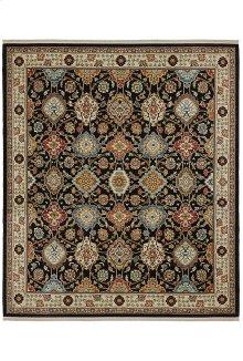 Emir - Rectangle 10ft x 14ft