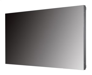 "55"" Class (54.64"" Diagonal) Narrow Bezel Video Wall"