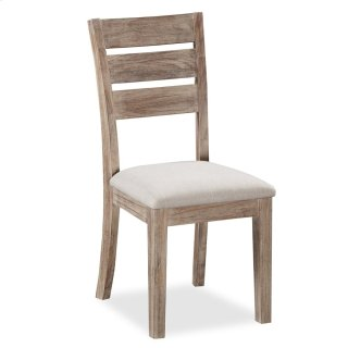 Dining Chair (fa) - G3175