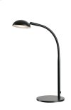 Basis - LED Desk Lamp
