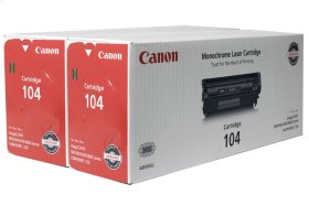 Canon Cartridge Value Pack