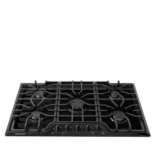 Frigidaire Gallery 36'' Gas Cooktop