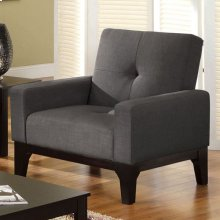 Laporte Chair